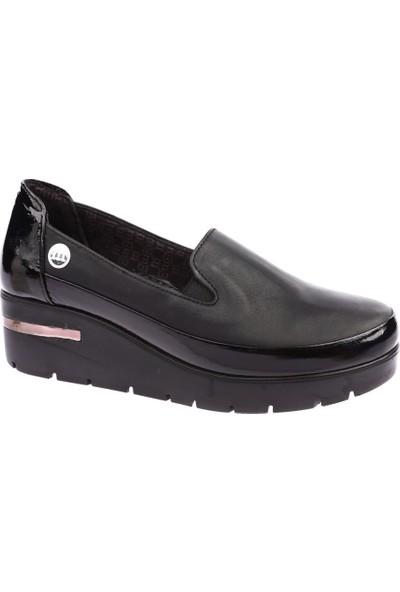 Mammamia D19Ka-95 Kadın Ayakkabı Günlük 9K
