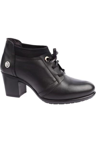 Mammamia D19Ka-550 Kadın Ayakkabı Günlük 9K