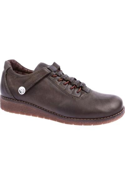 Mammamia D19Ka-140 Kadın Ayakkabı Günlük 9K