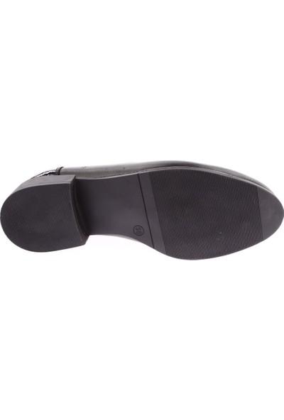 Mammamia D19Ka-295 Kadın Ayakkabı Günlük 9K