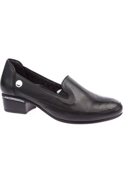 Mammamia D19Ka-3325 Kadın Ayakkabı Günlük 9K
