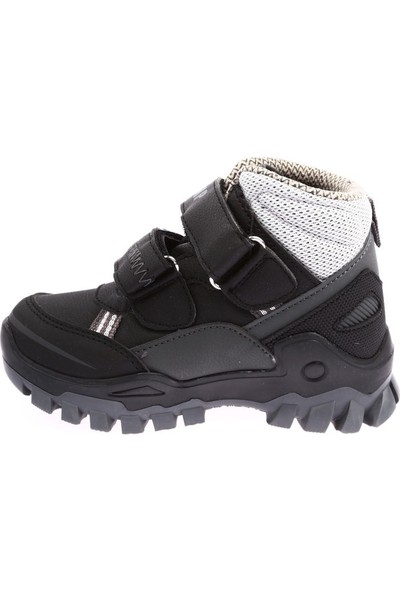 Jump 24219 Çocuk Patik Spor Ayakkabı 9K