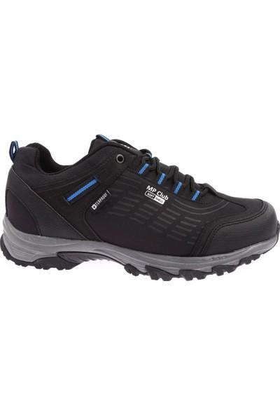M.P 192-8005Mr Erkek Mr Sports Spor Ayakkabı 9K