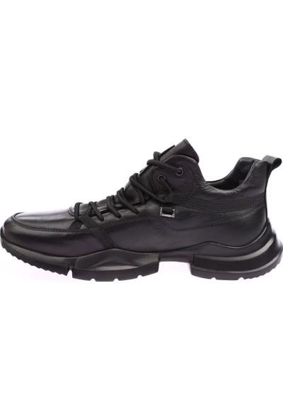 Dgn 10267 Erkek Trend Style Mıx Ayakkabı