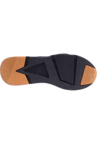 Dgn 323-1841 Erkek Sneakers Spor Ayakkabı