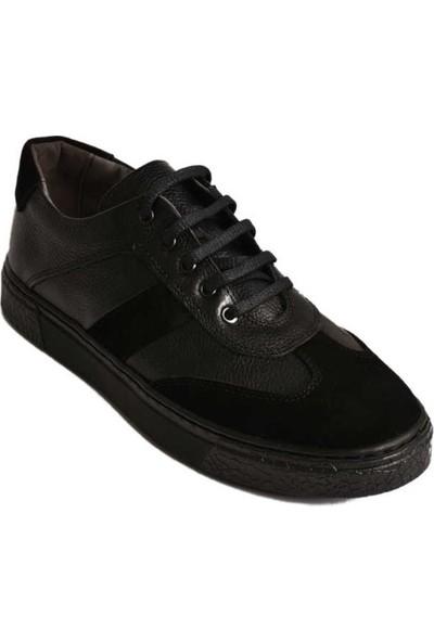 Sonay Ayakkabı 275-9K