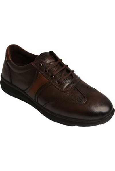 Mertto Ayakkabı 960-9K