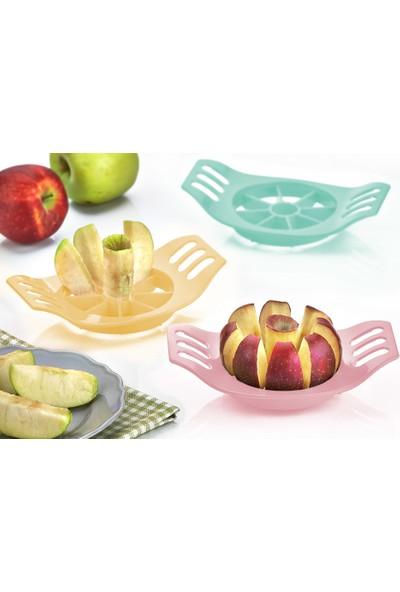 Acarim Meyve ve Patates Dilimleyici