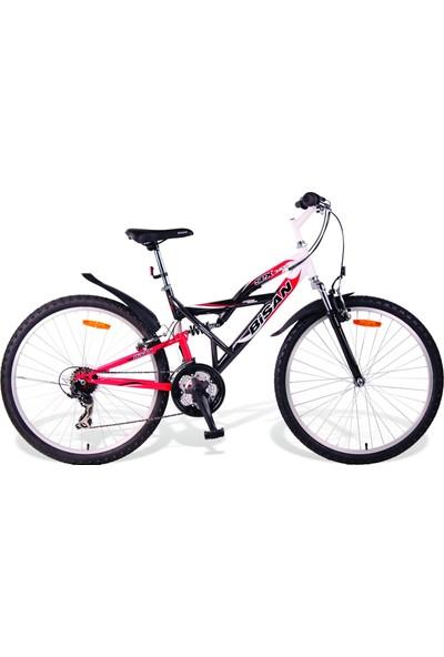 Bisan SPX-3400 26 Jant Bisiklet