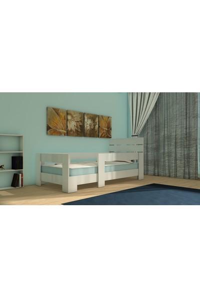 Nevramo Klas Montessori Karyola- 90 x 190 cm