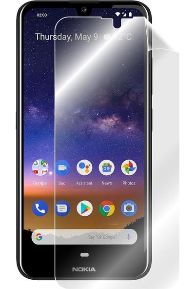 IPG Nokia 2.2 Ekran Koruyucu