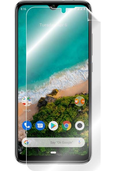 Ipg Xiaomi Mi A3 Ekran Koruyucu
