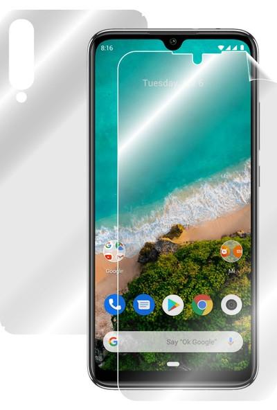 Ipg Xiaomi Mi A3 Tam Kaplama