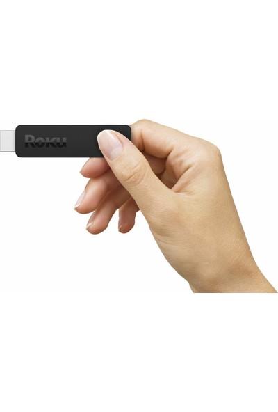 Roku Streaming Stick Taşınabilir Medya Oynatıcı