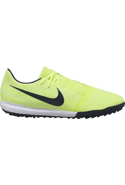 Nike AO0571-717 Phantom Venom Academy Tf Halı Saha Ayakkabısı