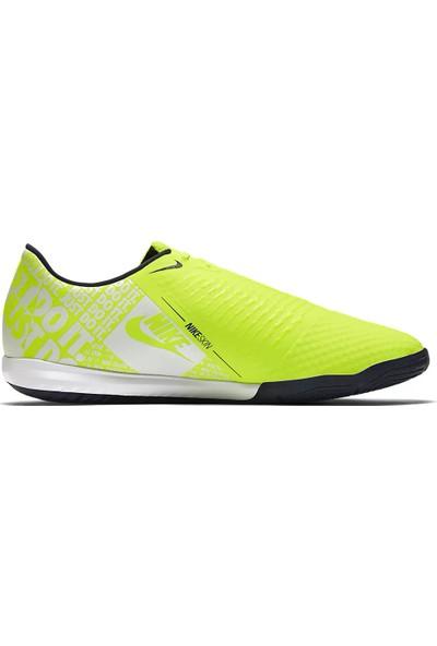 Nike AO0570-717 Phantom Venom Academy Ic Futsal Ayakkabısı
