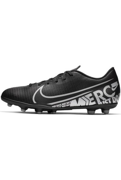 Nike AT7968-001 Vapor 13 Club Fg/mg Futbol Krampon Ayakkabı