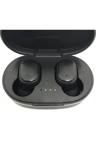 Sincap Tws Earbuds Kulaklık