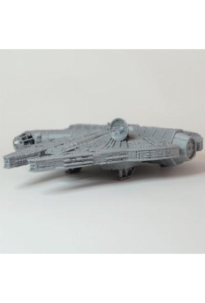 Minda Millenium Falcon Star Wars Yıldız Savaşları