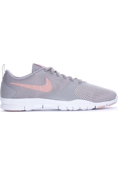 Nike 924344-009 Flex Essential Tr Antrenman Ayakkabısı
