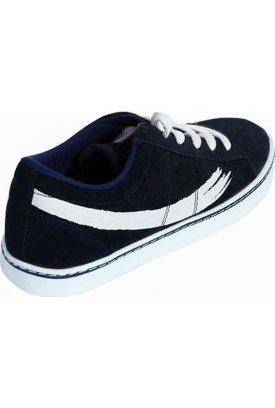 Collezione Kadın Ayakkabı Samper