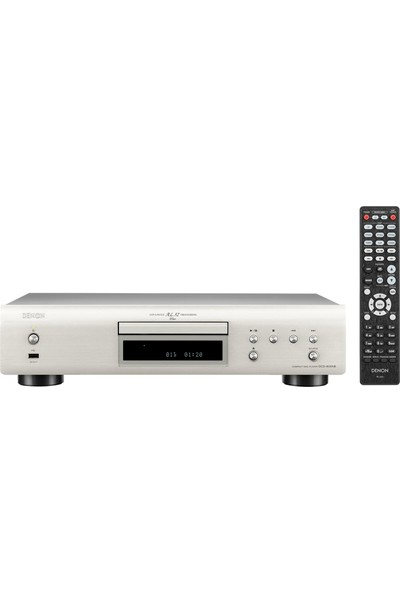 Denon DCD800AE CD Player