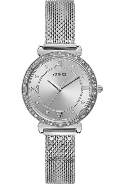 Guess GUW1289L1 Kadın Kol Saati