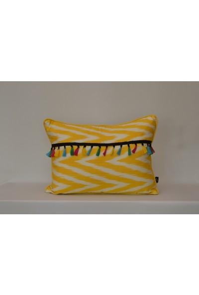 Demeter Tekstil Tasarım
