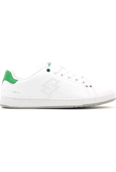 Lotto Erkek Beyaz Spor Ayakkabı