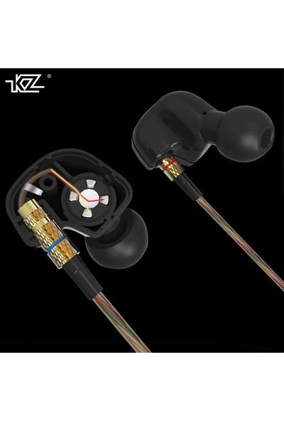 Kz Atr Super Bass Kulak İçi Kulaklık