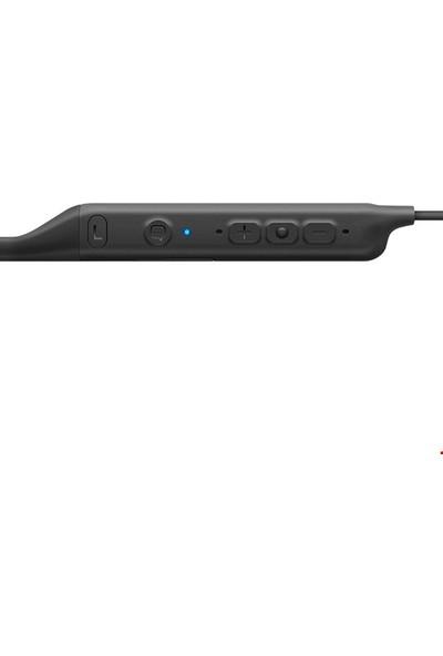 Sennheiser IE 80S Bluetooth Kulakiçi Silikonlu Kulaklık