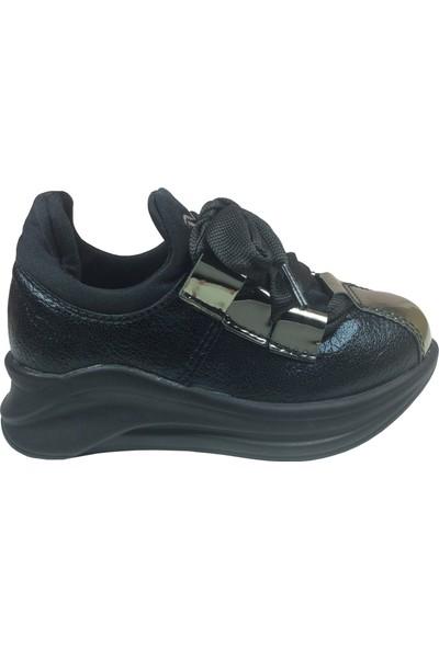 Grafen Kız Çocuk Günlük Ayakkabı