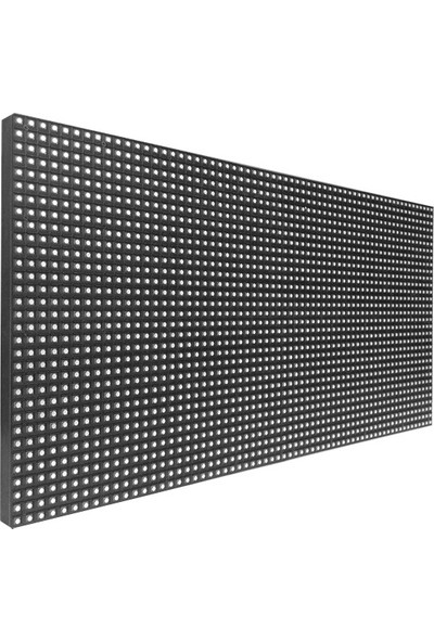 Ledajans P2,5 Rgb Panel 16 x 32 cm