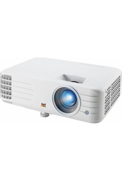 Viewsonic PG706HD 4000 ANSI lümen 1920x1080 Full HD 3D Projeksiyon Cihazı