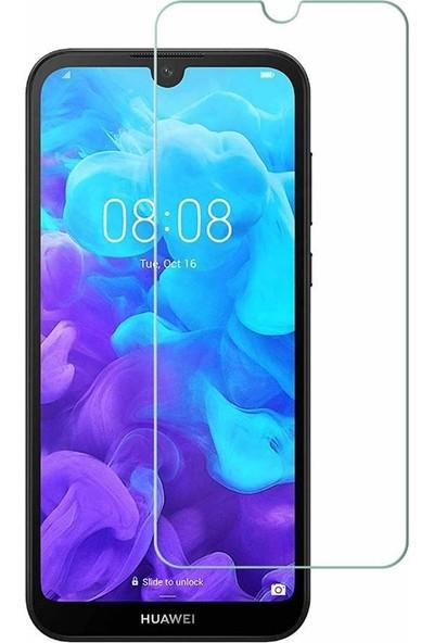 Engo Huawei Y5 2019 Nano Glass Ekran Koruyucu