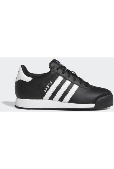 adidas G20687 Samoa J Spor Ayakkabı