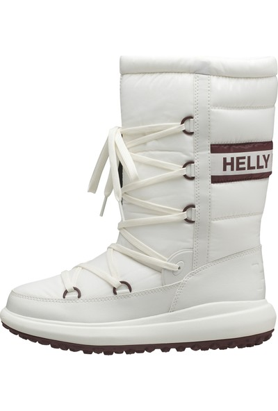 Helly Hansen W Isolabella Grand Kar Çizmesi - Apre Ski
