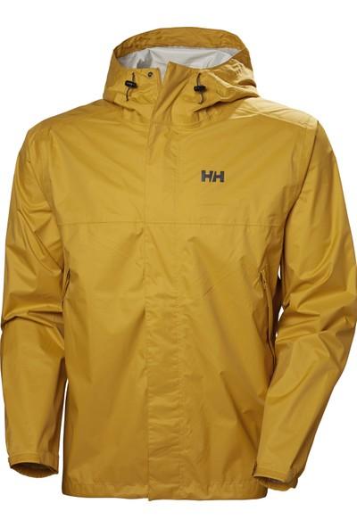 Helly Hansen Loke Ceket Yağmurluk