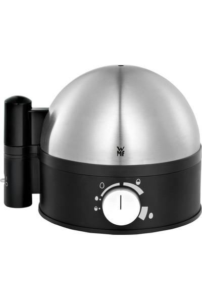 WMF 415070011 7'li Yumurta Pişirici Makinesi