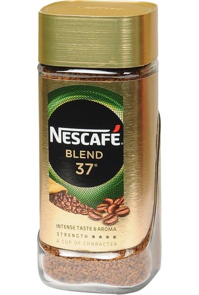 Nescafe Blend 37