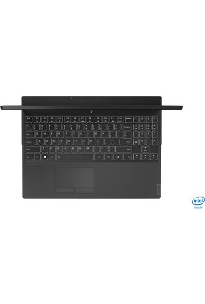 """Lenovo Legion Y540-15IRH Intel Core i7 9750H 16GB 2TB + 256GB SSD GTX1650 Freedos 15.6"""" FHD Taşınabilir Bilgisayar 81SY0020TX"""