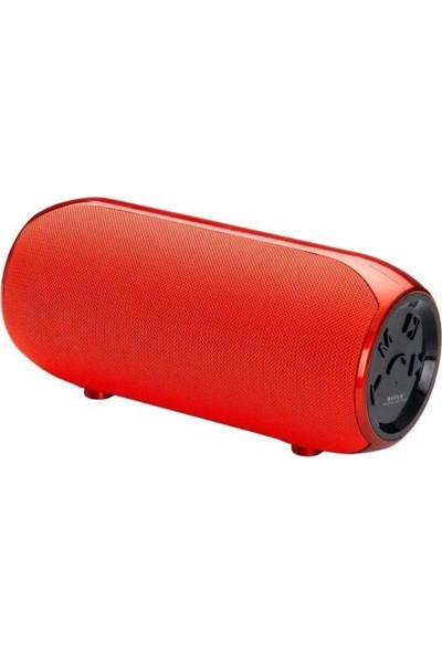 Wster Ws-1603 Kablosuz USB/Hafıza Kartı Destekli Speaker