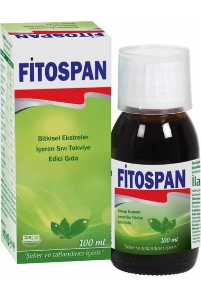 Fitospan
