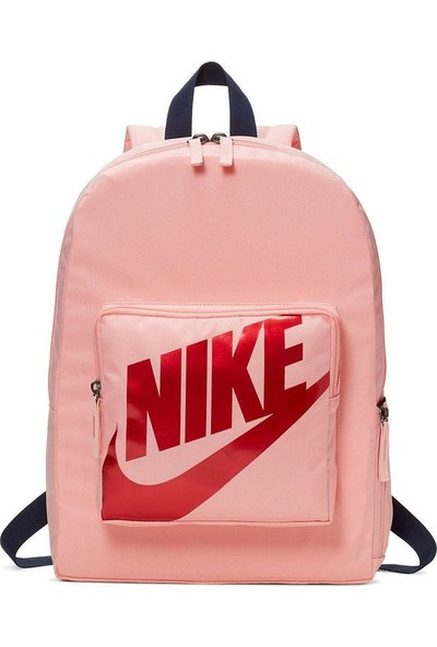 Nike BA5928-697 Classic Kids Çocuk Okul Sırt Çantası