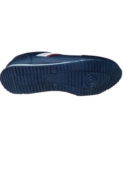 Muya 80542 Erkek Spor Ayakkabı