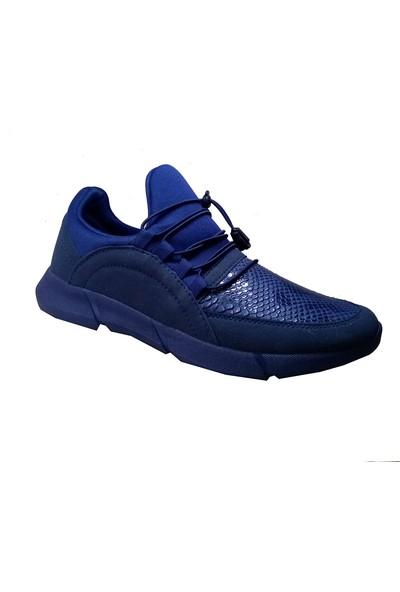 G-Class 2016 Erkek Spor Ayakkabı