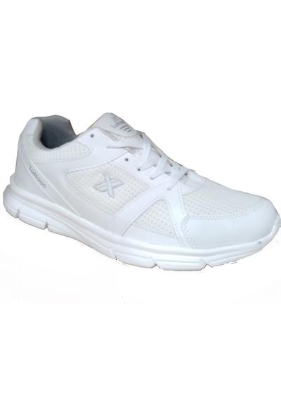 Luttoon 251 (45-50) 260 Erkek Spor Ayakkabı