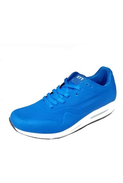 RYT RY065 Erkek Spor Ayakkabı