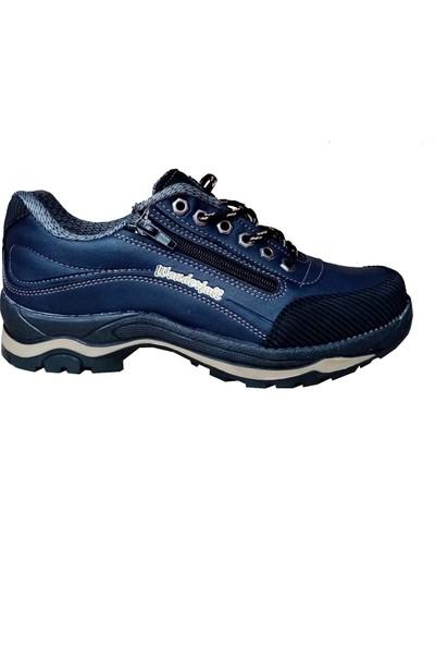 Wanderfull 082 Erkek Spor Ayakkabı