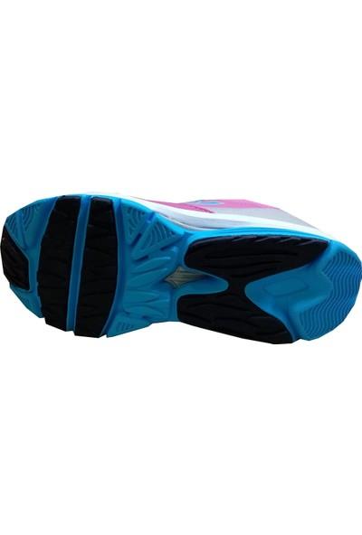 Cheta Savano Kadın Spor Ayakkabı